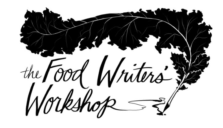 Recap: The Food Writers' Workshop