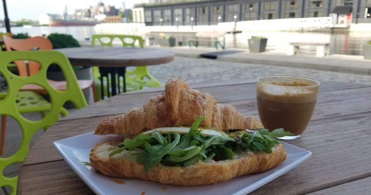 Pitango Bakery & Cafe