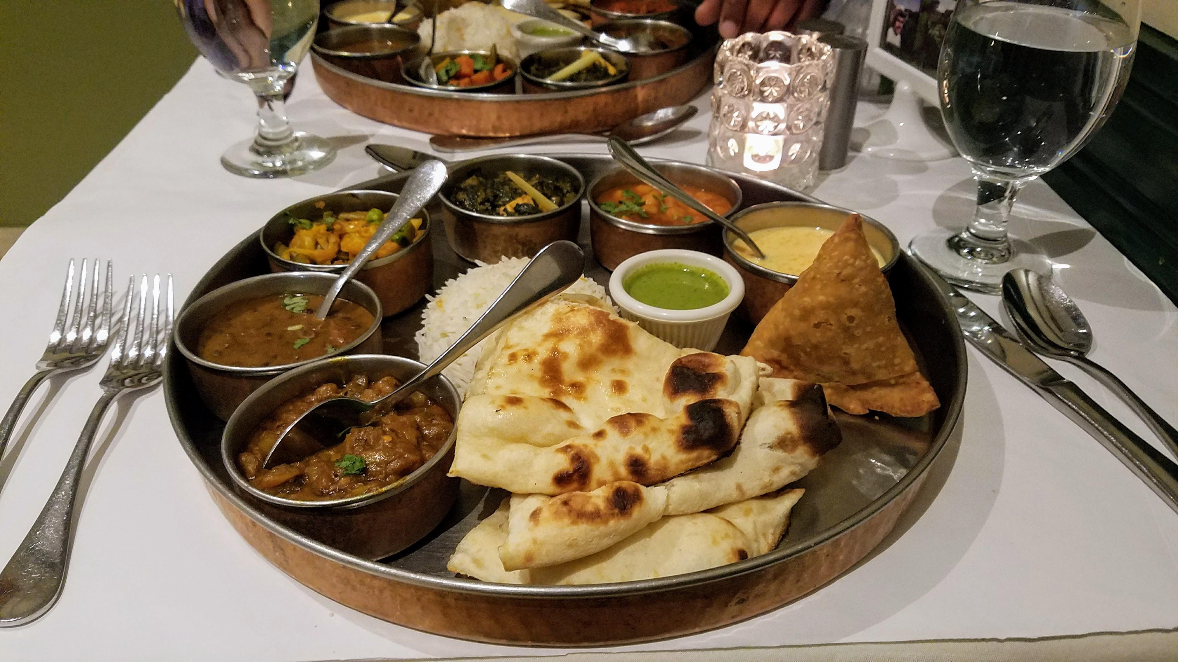 Ghar-E-Kabab