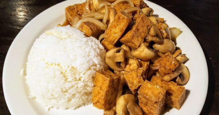 Phuong Long Vietnamese Restaurant