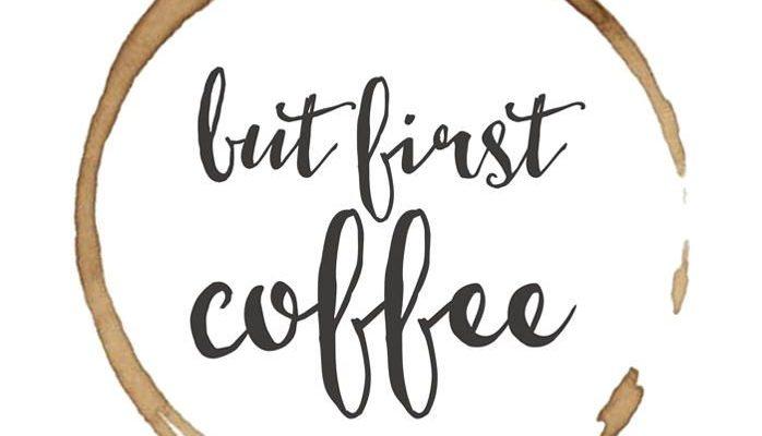 Memphis Coffee Shops Round 2